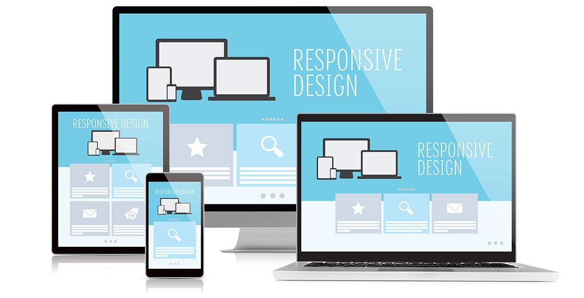 diseño y desarrollo a medida